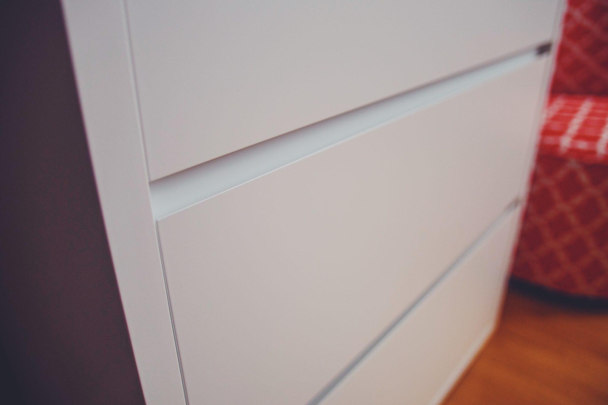commode de bureau. Black Bedroom Furniture Sets. Home Design Ideas